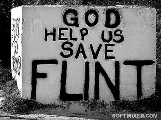 flint-michigan