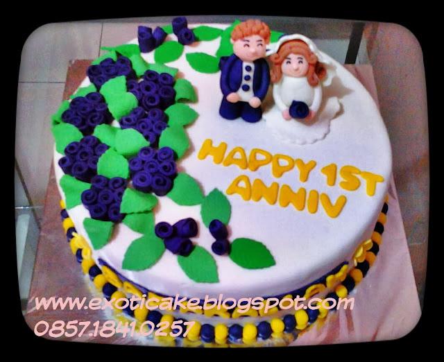 Tyu Cake Edible Image