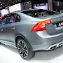 2015-Volvo-S60-Cross-Country-16.jpg
