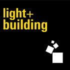 Light + Building Navigator icon