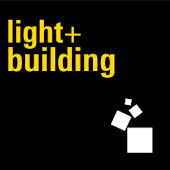Light + Building Navigator