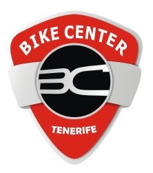 Tenerife Bike Center