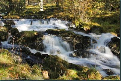 47-waterfall
