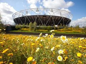 estadio_olimpico- londres