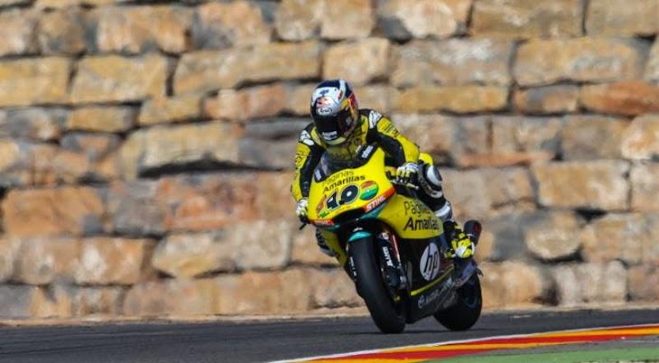 moto2-fp3-2014aragon-gpone.jpg