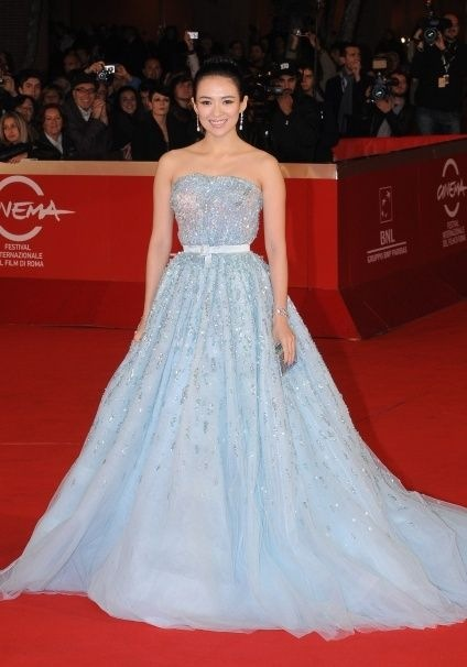 zhang_ziyi_love_for_life_rome_film_festival_2_november_2011