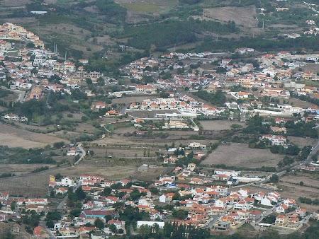 02. Panorama Sintra, Portugalia.JPG