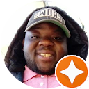 buy here pay here Murfreesboro dealer review by Shaquille Ladd