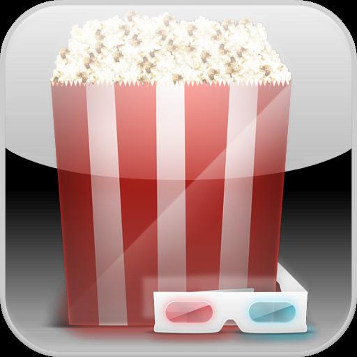 Tudo Sobre Cinema LOGO-APP點子