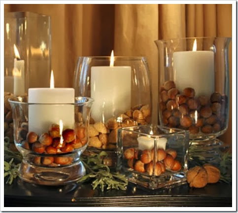 beautiful-candles-decoration-for-special-thanksgiving-moment-special-special-Thanksgiving-moment-with-unique-candle-28