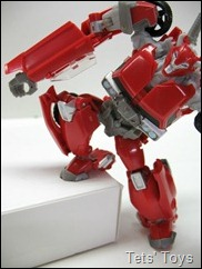 Cliffjumper (32)