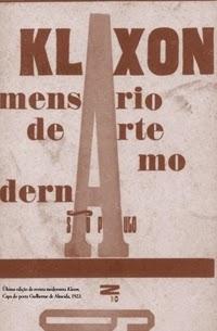 Poesias, por Academia Brasileira de Letras