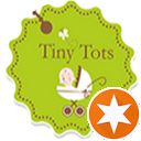 Tiny Tots Bebe