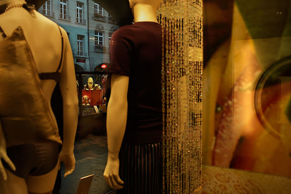 Comerços de Berna Berna, Suïssa