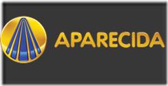 logotipo TV Aparecida
