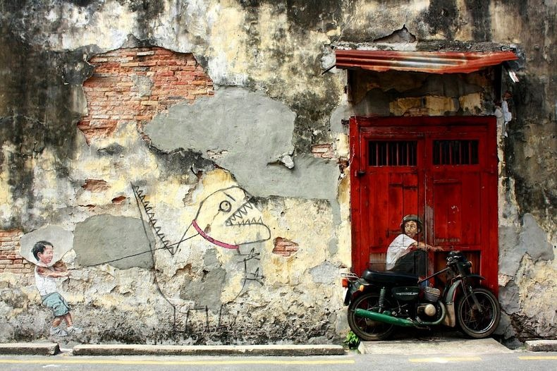 ernest-zacharevic-4