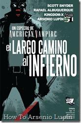 American_Vampire_-_El_Largo_Camino_Al_Infierno_01_kingdom-x.arsenio.lupin.llsw