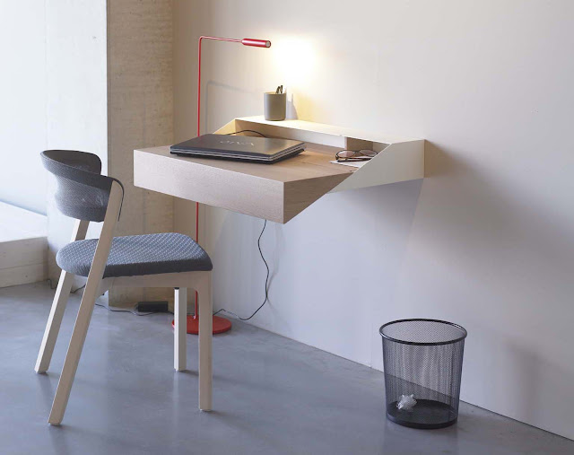 arco-deskbox-cafe_chair_-hires-01.jpg