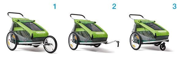 croozer-kid-2