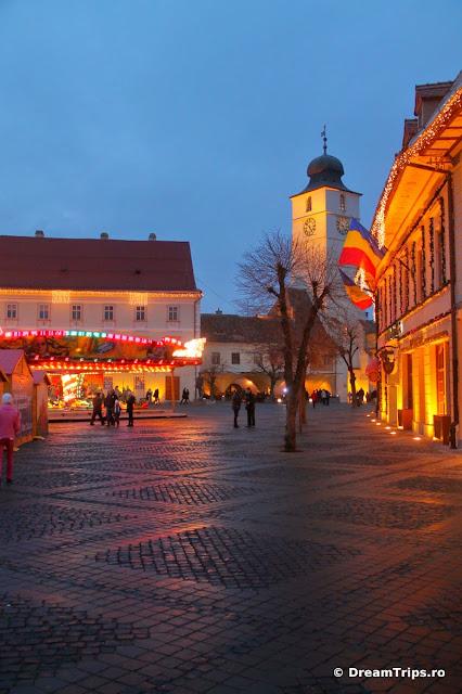 Târgul de Crăciun de la Sibiu 1345.JPG