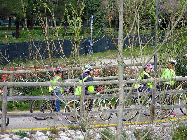 Biciclettata_Torbole_2014_18.jpg