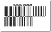 new_coupon_barcode2
