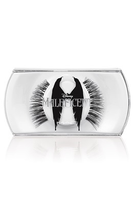 Maleficent-Lashes-30Lashes-72_thumb8