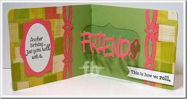 KBDecFriends2-wm