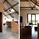 Ochre-Barn-Carl-Turner-Architects-16.jpg