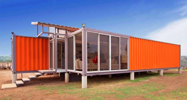 roundup-container-homes-benjamin-garcia-saxe-architecture