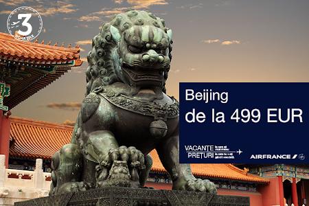 Beijing.png