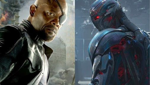 AAOU-NickFury_Ultron