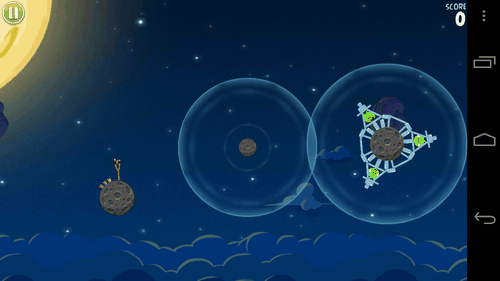 angry birds space-05