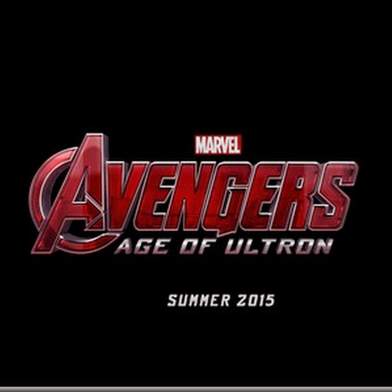"""Avengers: Age of Ultron"" Unveils Teaser Poster"