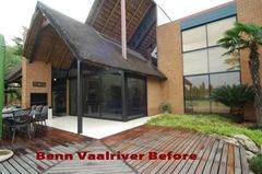 reformas-casa-Benn Vaalriver
