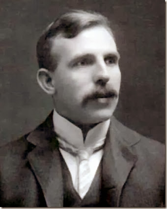 Ernest_Rutherford_cropped