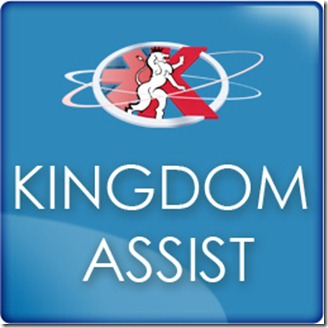 kingdomassist-desktop-icon