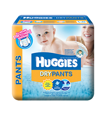 Huggies-Dry-Pants_NOSIZE