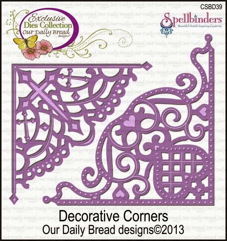 [decorativecornersdieswebgraphic3.jpg]