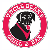 Uncle Bears Grill & Bar