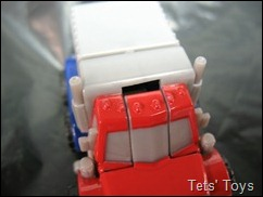 Bot Shots Optimus (31)