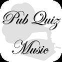 Pub Quiz Music icon