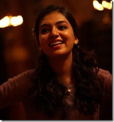 nazriya_beautiful_stills