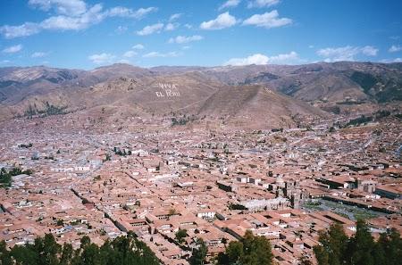 14. Panorama Cuzco.jpg