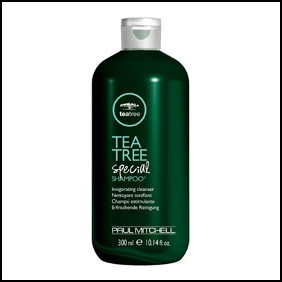 tea_tree_shampoo110