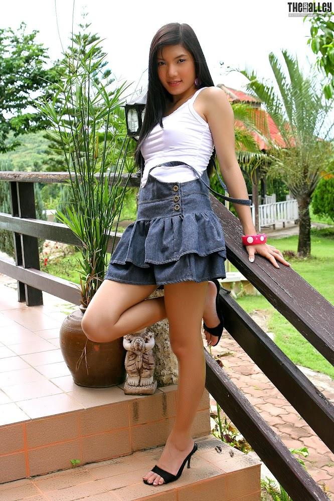 TheBlackAlley _-_324-Vanessa_Tang_02.rar - idols