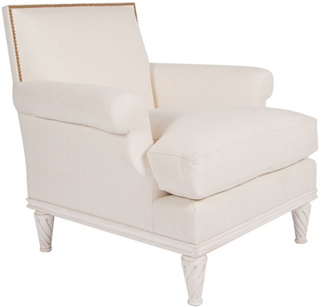 Ivory_Lounge_Chair[1]
