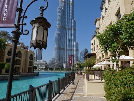 12. Zona Burj Khalifa.JPG