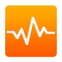 Bandhook - Discover new music 1.2.8