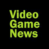 Video Games News - BHG